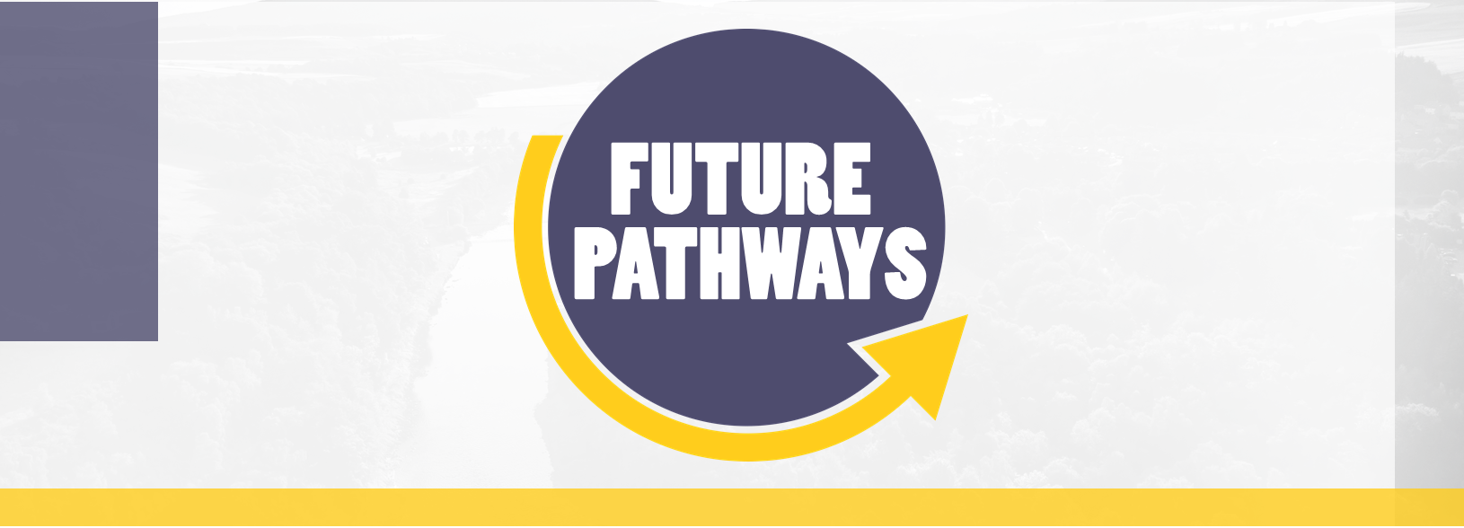New Course: Future Pathways